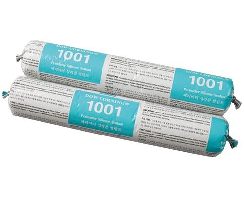 다우코닝® 1001