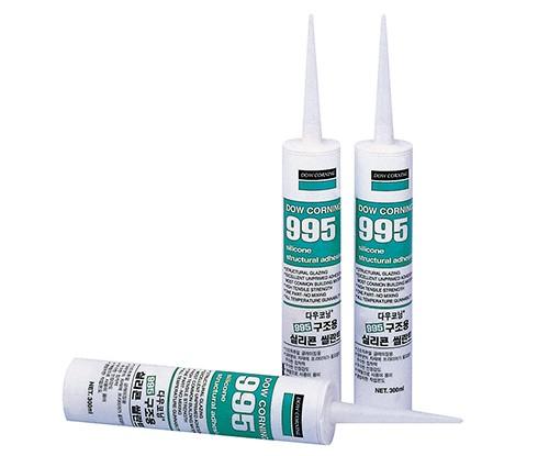 다우코닝® 995