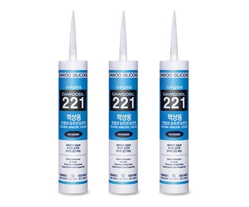 Dawoosil 221